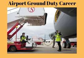 Required Airport Supervisor// Floor IN CHARGE