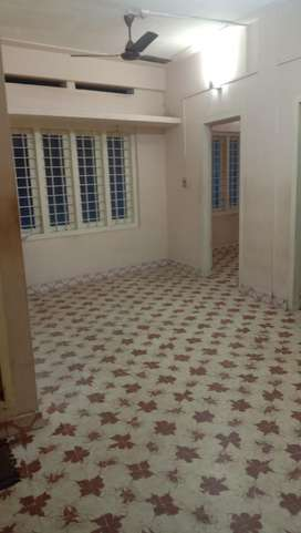 2 BHK Flat for family