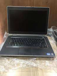 Dell/Hp core i5 8gb ram 500gb hdd bill with flip cover bag