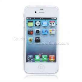 CHINA 4G iphone Replica