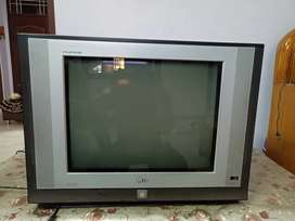 Used tv best condition