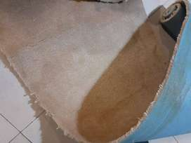 18x16 Drawaing Room New Carpet for Sale