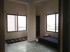 2 Room,s Flat Avaialble at Pwd Islamabad