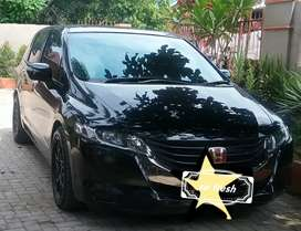 For sale honda odyssey 2010 rb3 full ori,good condition no PR