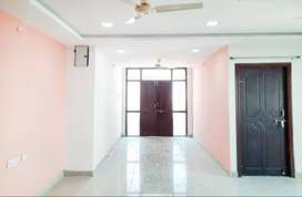 128249 3 BHK Sharing Rooms for Men or Women