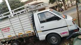 Ashok Leyland pick up truck gujrat passing with excellent condition