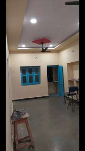 House for Rent opposite shree hospital, bidar