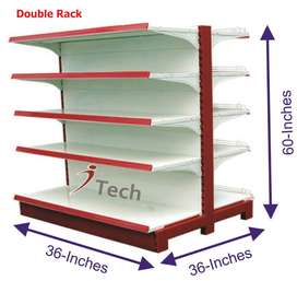 Warehouse Racks Super Market Racks Metal Racks Adjustable Store Racks