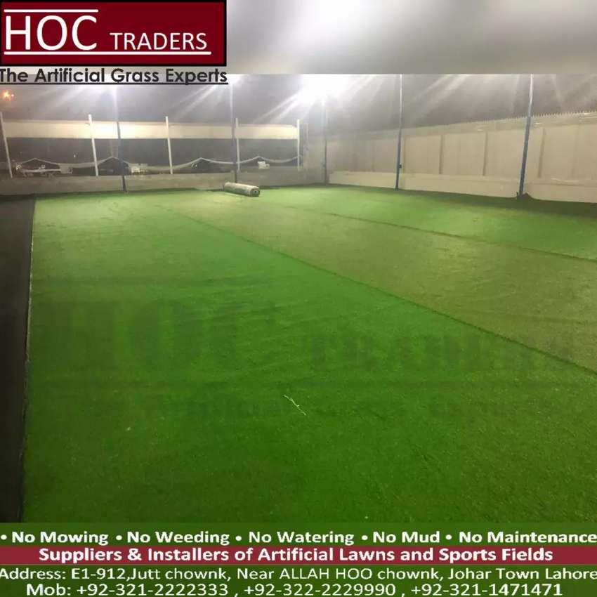 Artificial grass, astro turf sports fields and outdoor areas 0