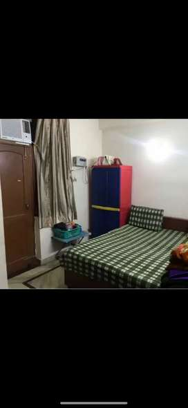 2 room set available with separate  kitchen and bathroom .