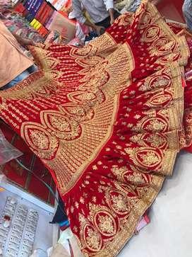 saree lengha available in patna lockdown