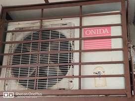 Onida 1.5 ton Ac non invator