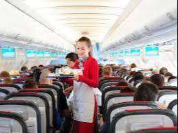 Directly join in airlines without training,apply now..
