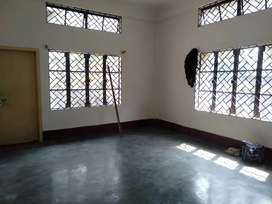 Office rooms for reliable person