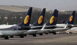 Hiring For Airport , Ground Staff and Air ticketing Patna