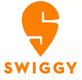 Swiggy hiring food delivery partners