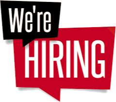 Urgent job openings - Salary upto 45k- apply now.