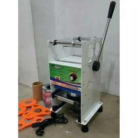 Cup Sealer MATRIX MTX-D1