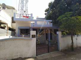 Perfect 3BHK home