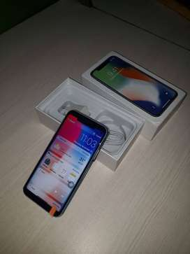 i phone x best offer price 256