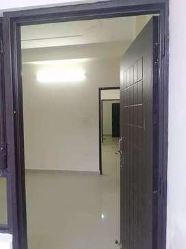 Urgent 2 Bhk flat for rent