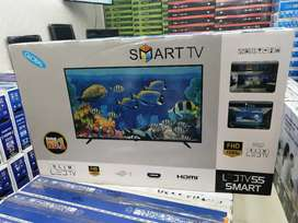 55inch_ Smart +Android