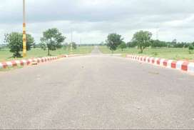 Sagareddy available in lowest price- Residential Plots