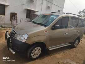 Best condition car non accidental car.