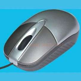 Star usb mouse