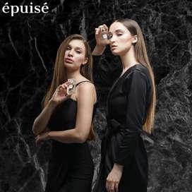 Eau de Parfum EPUISE Aroma Mewah dan Elegan