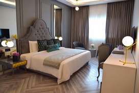 Lahore Hotel Room and Guest House (Short Stay)