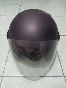 HELM INK CENTRO