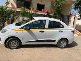 self drive car available on Rent start rs 1800rs