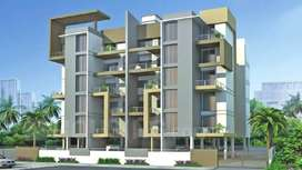 Spacious Luxury 2 bhk for sale in main baner- @85 lakh