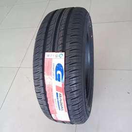 BAN MOBIL MERK GT RADIAL CHAMPIRO ECO 195 60 R15 BISA CICIL