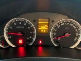 Swift petrol for sale