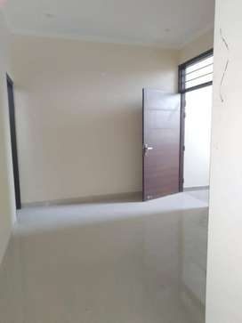 1 BHK House Apartment For Sale
