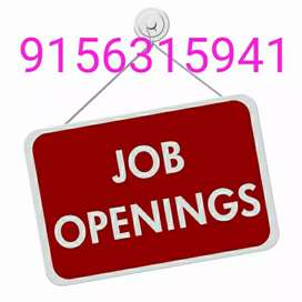 Company give great opportunity for data entry works