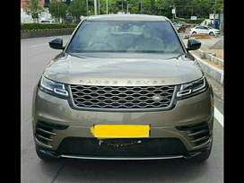 Land Rover Range Velar R-Dynamic S, 2018, Petrol