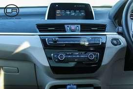 BMW X1 sDrive20d sLine, 2019, Diesel
