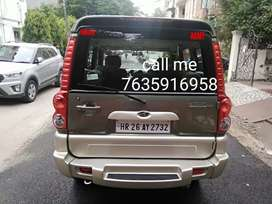Car sale for