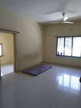 3bhk bunglow available for rent at zenda chowk,dharampeth