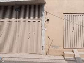 Best opportunity House at commercial area.