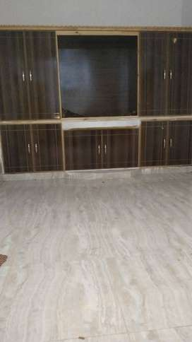 Two roommate required for single separate room in johar town