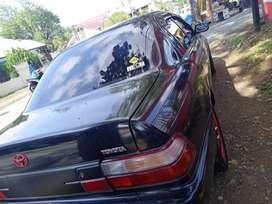 Corolla great 1994