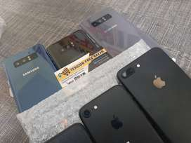 I phone 7 And 7 Plus Available Now