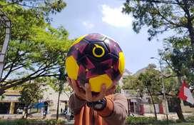 Bola Futsal Ortuseight Original