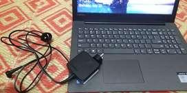Lenovo Ideapad330 - 500GB - 4GB RAM