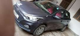 I am selling my i20 sports in rs 6,30,000
