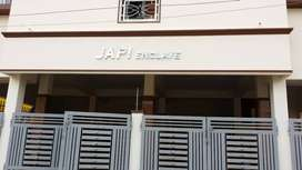 2 BHK - Flat Available for Rent - Hasthampatty - JAPI Enclave, Rs 7500